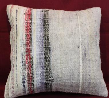 M1364 Kilim Cushion Cover