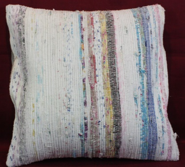 M1371 Kilim Cushion Cover