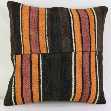 M1442 Kilim Cushion Cover