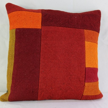 M1475 Kilim Cushion Cover