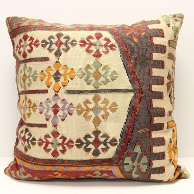 XL430 Kilim Cushion Cover