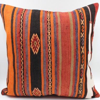 XL459 Kilim Cushion Cover