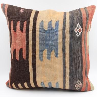 L635 Kilim Cushion Cover