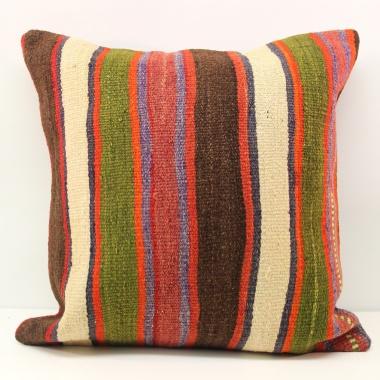 L712 Kilim Cushion Cover