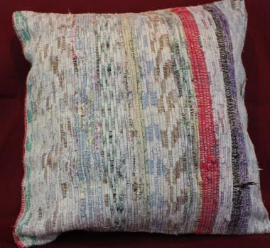 Kilim Cushion Cover L552