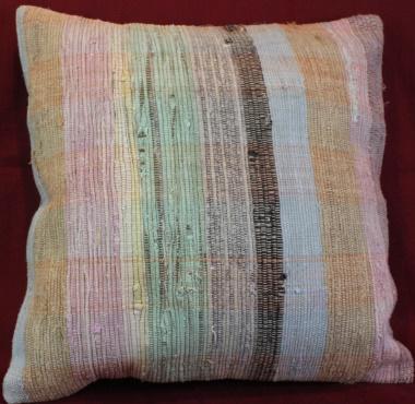 Kilim Cushion Cover L570