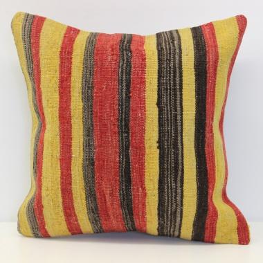 Kilim Cushion Cover M109