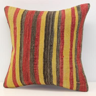Kilim Cushion Cover M1246