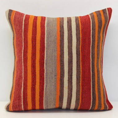 Kilim Cushion Cover M1501