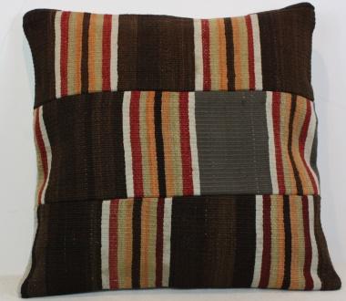 Kilim Cushion Cover M183