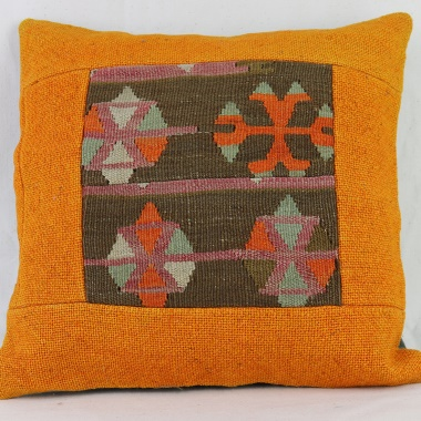 Kilim Cushion Cover M202