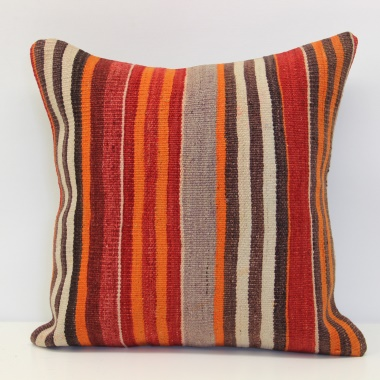 Kilim Cushion Cover M51