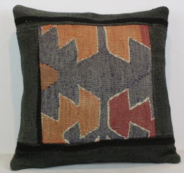 Kilim Cushion Cover M934