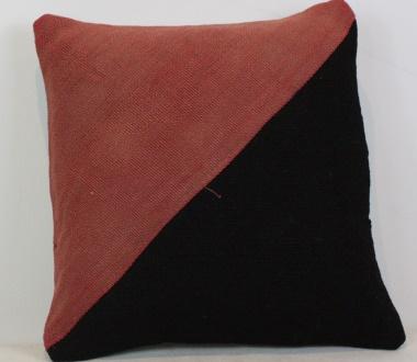 S239 Kilim Cushion Cover