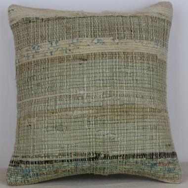 Kilim Cushion Cover S409