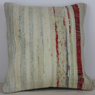 Kilim Cushion Cover S412