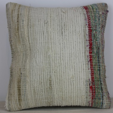 Kilim Cushion Cover S413