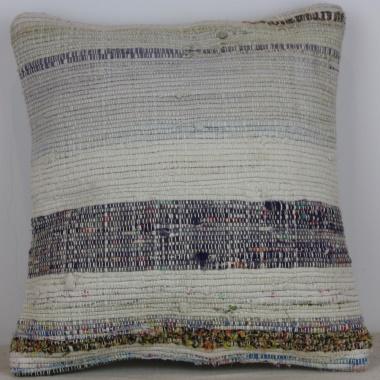 Kilim Cushion Cover S453