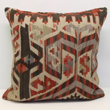 Kilim Cushion Cover XL426