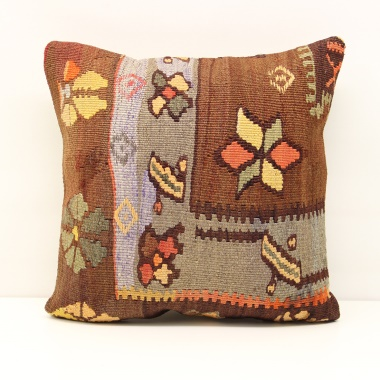 M425 Kilim cushion covers