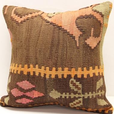 M515 Kilim Cushion Covers