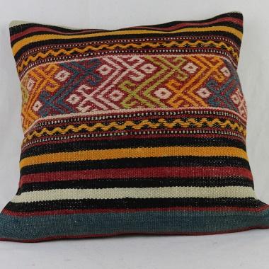 M572 Kilim Cushion Covers