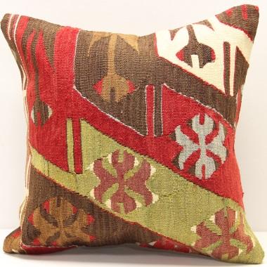 M852 Kilim Cushion Covers