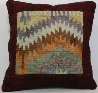 M1226 Kilim Cushion Covers