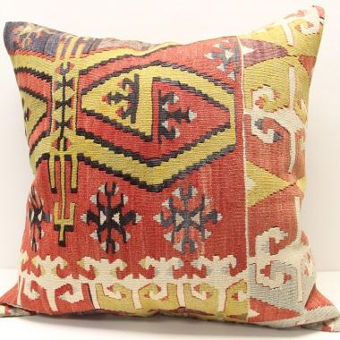 XL423 Kilim Cushion Covers