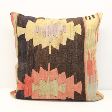 XL438 Kilim Cushion Covers