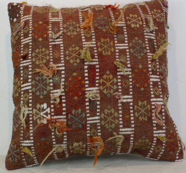L656 Kilim Cushion Covers