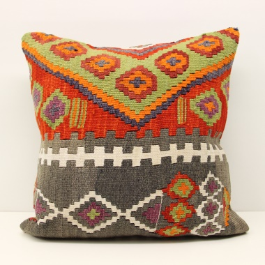 L659 Kilim Cushion Covers