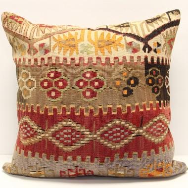 L660 Kilim Cushion Covers