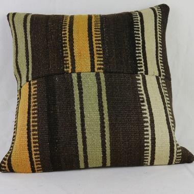 M1561 Kilim Cushion Covers