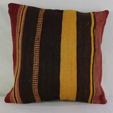 M1569 Kilim Cushion Covers