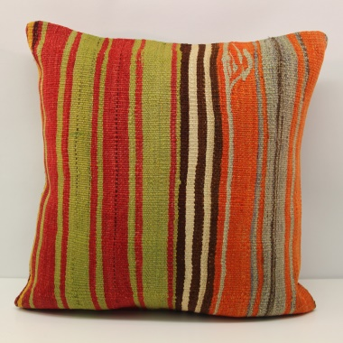 Kilim Cushion Covers L639