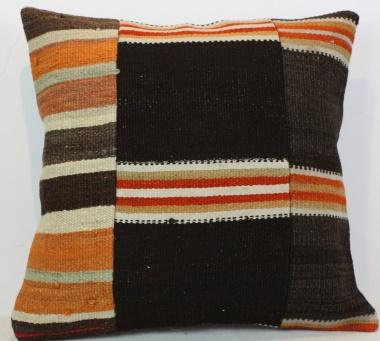 Kilim Cushion Covers M1196