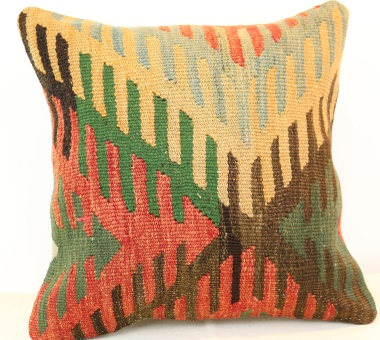 Kilim Cushion Covers M204