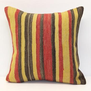 Kilim Cushion Covers M826