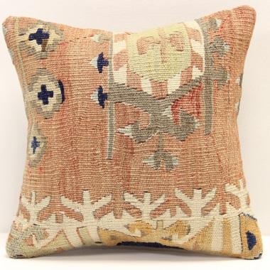 Kilim Cushion Covers S206