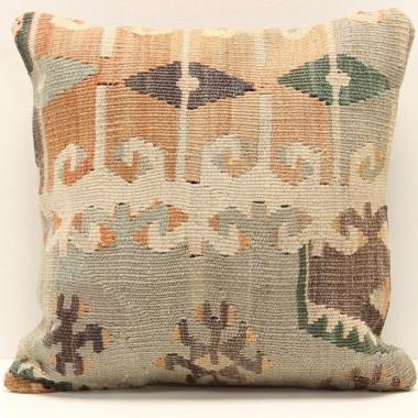 Kilim Cushion Covers S262