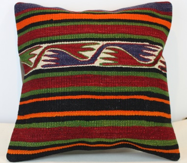 M453 Kilim Cushion Pillow