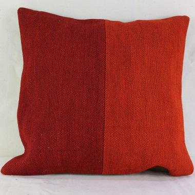 M1397 Kilim Cushion Pillow Cover