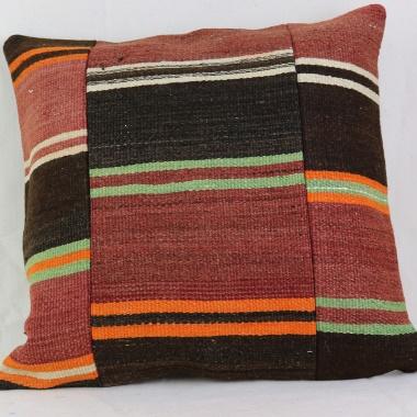 M867 Kilim Cushion Pillow Cover
