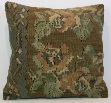 M1235 Kilim Cushion Pillow Cover