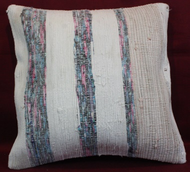M1362 Kilim Cushion Pillow Cover