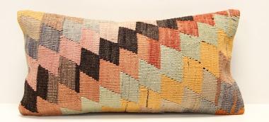 D359 Kilim Cushion Pillow Covers