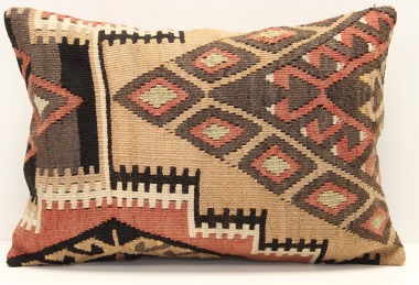 D250 Kilim Cushion Pillow Covers
