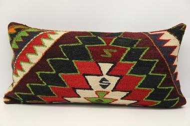 D380 Kilim Cushion Pillow Covers