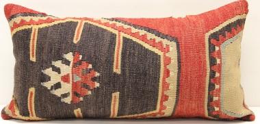 D392 Kilim Cushion Pillow Covers